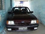 Foto Chevrolet Monza Efi Classic 500 EF 2.0 8V...