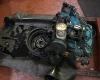 Foto Opala 81 4cc motor novo para desocupar lugar