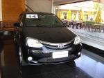 Foto Toyota - etios 1.5 xls sedan 16v flex 4p - 2014...