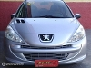Foto Peugeot 207 1.4 xr sw 8v flex 4p manual 2011/2012