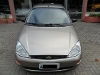 Foto Ford Focus Sedan GLX 2.0 16V (Aut)