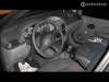 Foto Renault clio 1.0 rl 16v gasolina 4p manual...
