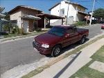 Foto Chevrolet s10 4.3 sfi dlx 4x2 ce v6 12v...
