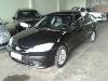 Foto Honda Civic Sedan LX 1.7 16V