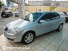 Foto Chevrolet vectra elegance 2.0 2008 em Campinas