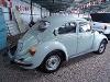 Foto Vw - Volkswagen Fusca 1300 - 1982