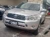 Foto Toyota Rav4