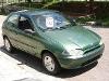 Foto Fiat PALIO EX 2000 em Jundiaí