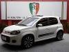 Foto Fiat uno sporting 1.4 evo fire flex 8v 4p
