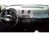 Foto Fiat uno vivace 1.0 EVO 8V 4P 2013/2014