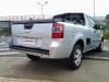 Foto Chevrolet montana 1.4 mpfi ls cs 8v econo. Flex...