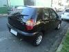 Foto Fiat Palio ELX 1.3 16V Fire