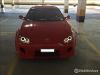 Foto Mazda mx-3 1.6 gs 16v gasolina 2p manual /1995