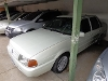 Foto Volkswagen santana gl 2.0 (nova série) 1992...