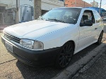 Foto Volkswagen gol 1.0 i plus 8v gasolina 2p manual /
