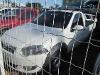 Foto Fiat Strada Trekking 1.6 16V (Flex)