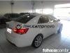 Foto Kia cerato sedan-mt 1.6 16V 4P 2011/