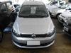 Foto Volkswagen G6 1.0 014