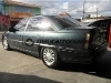 Foto Chevrolet omega cd 4.1 SFI 4P 1997/