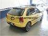 Foto Volkswagen gol copa 1.0 8V(G4) (T. Flex) 4p...