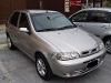 Foto Fiat Palio ELX - 1.0 16v - Em perfeito estado,...