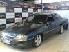 Foto Chevrolet Omega CD 4.1 SFi
