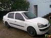 Foto Renault Clio - 2005