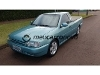 Foto Volkswagen saveiro tsi 2.0MI 2P 1999/