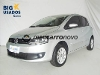 Foto Volkswagen fox 1.6 8V (G2) (i-trend) 4P 2010/...