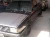 Foto Volkswagen 1989
