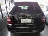 Foto Mercedes-benz ml 350 4x4 3.5 V-6 4P (AUT)...