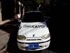 Foto Fiat palio ex 1.0MPI FIRE 4P 1999/2000 Gasolina...