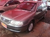 Foto Volkswagen parati 1.6 (G4) 4P 1999/2000 Alcool...