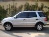 Foto Ecoesport Xlt 2004 Completa