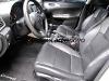 Foto Subaru impreza hb r 4x4 2.0 16V MT 4P 2008/2009