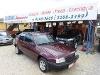 Foto Chevrolet Kadett Hatch Lite 1.8 EFi