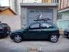 Foto Gm - Chevrolet Corsa - 1999