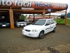 Foto Chevrolet Corsa Hatch Wind 1.6 MPFi