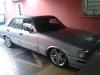 Foto Chevrolet Opala Diplomata 6cc A Alcool 89 Mod 92