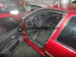 Foto Fiat palio elx (n.serie) (ATTRACTIVE2) 1.4 8V...