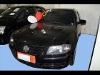 Foto Volkswagen gol 1.0 mi 8v flex 2p manual g. V /2013