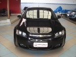 Foto Chevrolet omega sedan cd 3.6 SFI V-6 4P...