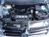 Foto Volkswagen crossfox (n.serie) 1.6 8V 4P 2010/2011
