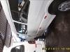 Foto Asia topic 2.7 luxo 8v diesel 3p manual /