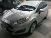 Foto Ford new fiesta sedan titanium 1.6 automático...
