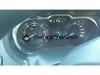 Foto Ford ranger xl 2.2 cabine dupla 4x4 manual 2013/