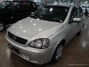 Foto Chevrolet Corsa MPFI SEDAN 8V 1.0 Ano 2002 /...