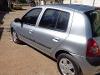 Foto Renault Clio - 2006