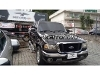 Foto Ford ranger xlt c.dup 4x4 2.8 TB-IC 4P 2004/2005