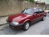 Foto Chevrolet Monza Sedan GL 2.0 EFi